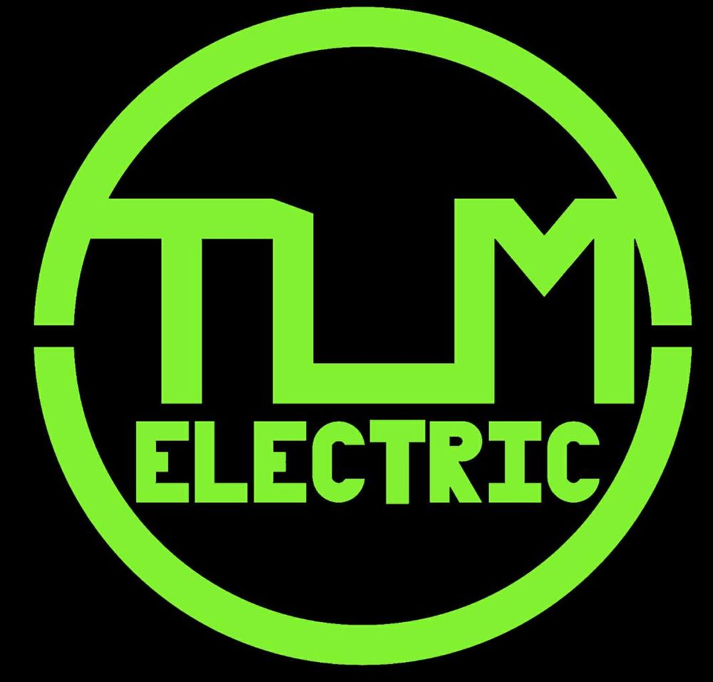 TLM Electric: 360 Scenic Ave, Bloomsburg, PA