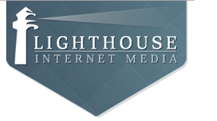 Lighthouse Internet Media