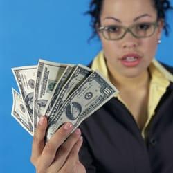 Cash loans ashford kent image 10
