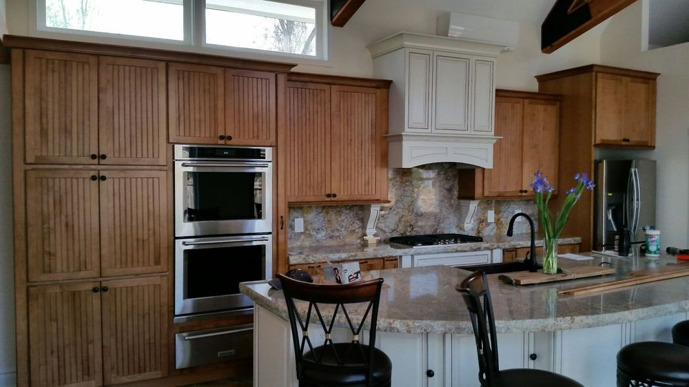 Rocky Mountain Remodeling: 215 6th St, Windsor, CO