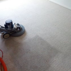 Peninsula Carpet Care 34 Photos Amp 39 Reviews Carpet
