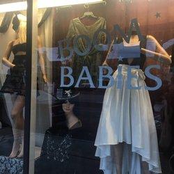 118bcf7e0 Boom Babies Vintage Clothing - 28 Reviews - Used