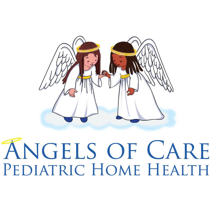Angels of Care Pediatric Home Health: 8001 S US Hwy 75, Sherman, TX