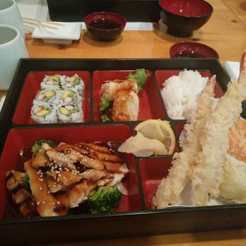 masamune japanese restaurant 73 photos 64 reviews japanese 5200 dixie road mississauga. Black Bedroom Furniture Sets. Home Design Ideas