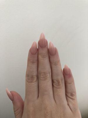 I love nails murrysville pa