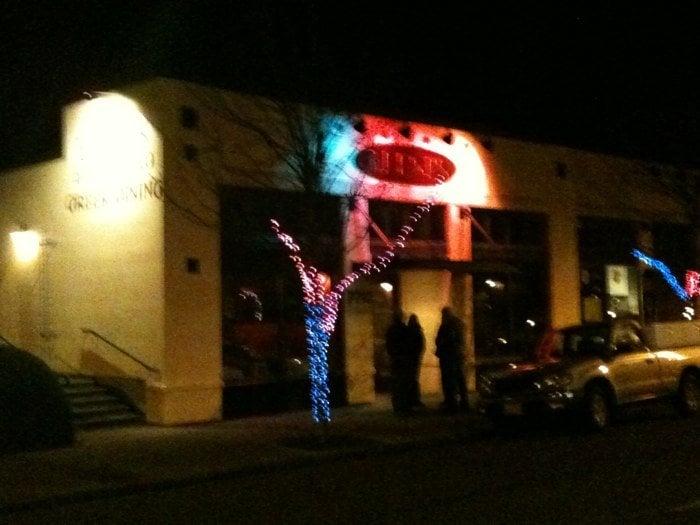 Photo of Eleni's Estiatorio: Portland, OR
