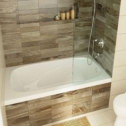 Photo Of Bathtub Refinishing San Diego   San Diego, CA, United States