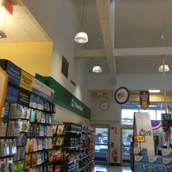 Stop & Shop - (New) 19 Photos & 22 Reviews - Grocery - 36 Bedford St