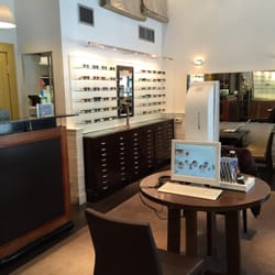 b7957ceb355 Robert Marc - 22 Reviews - Eyewear   Opticians - 190 Columbus Ave ...
