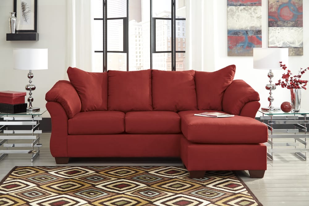 All Brands Furniture Perth Amboy Photos Reviews - Where to buy cheap sofas