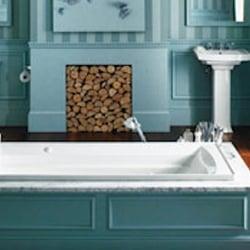 Bathroom Fixtures Birmingham Al v & w supply co - plumbing - 3320 2nd ave s, birmingham, al