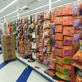 Photo Of 99 Cents Only   Stockton, CA, United States. Halloween Supplies