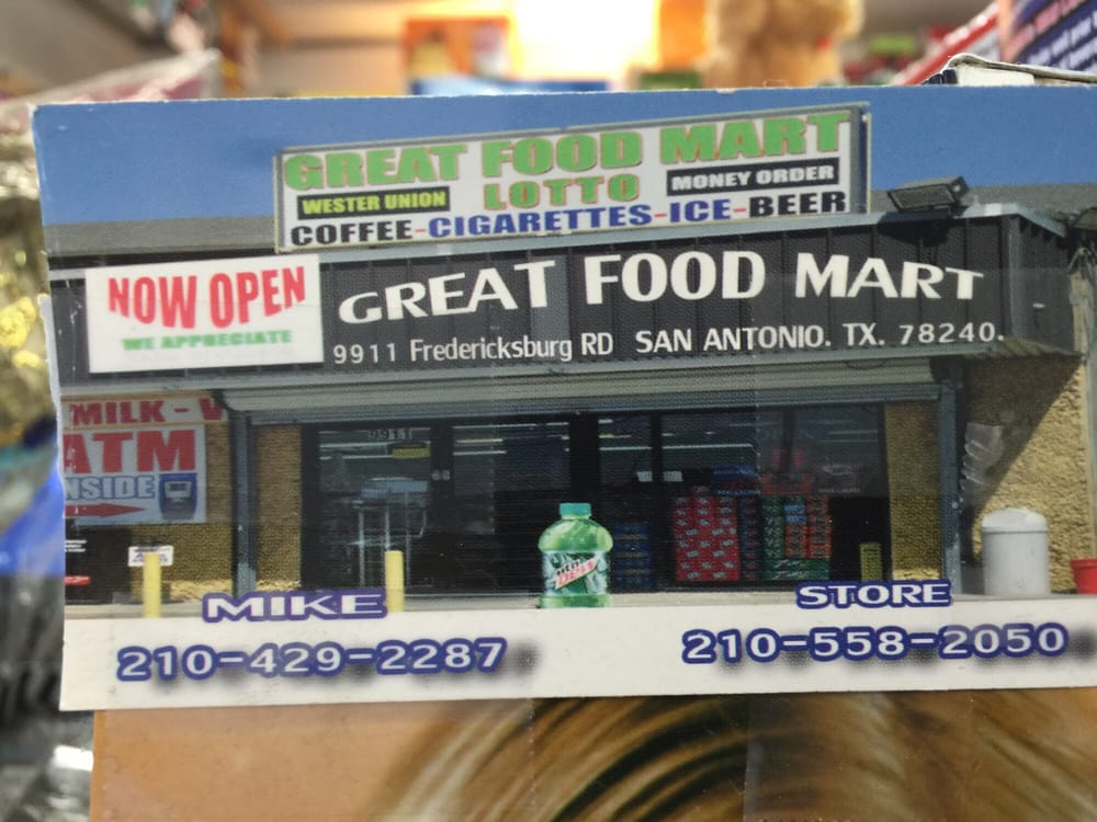 Food coupons san antonio tx