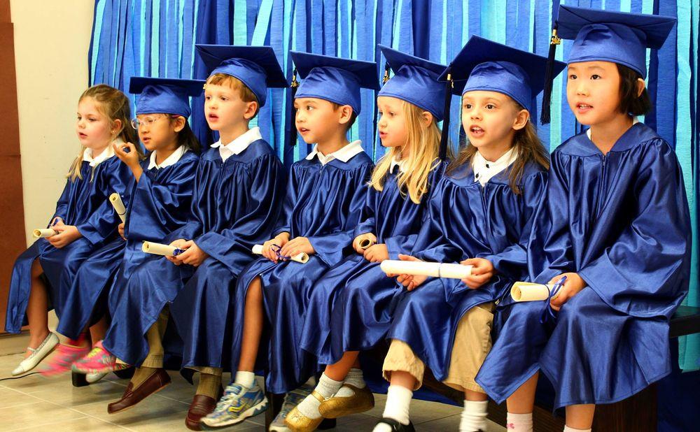 The Mays School: 6720 Chimney Rock Rd, Houston, TX