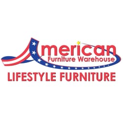 Permalink to American Furniture Warehouse Reviews