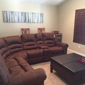 Your Space CLOSED 23 s & 13 Reviews Furniture Stores