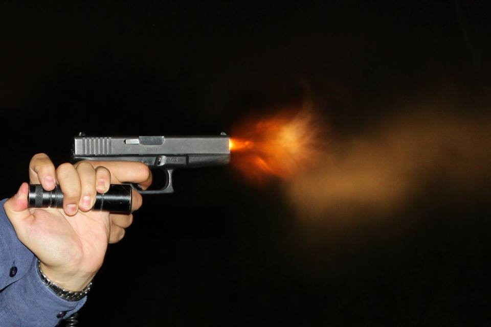 Mad City Firearms Training: 3320 Nightingale Ct, Middleton, WI