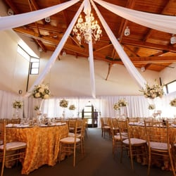 Photo Of Luxury Events 4 Less West Hills Ca United States Thank