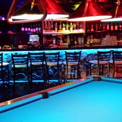 Photo Of Kryptonite Night Club   Marietta, GA, United States