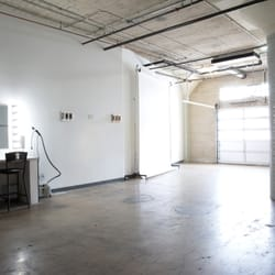 Top 10 Best Art Studio for Rent in Los Angeles, CA - Last