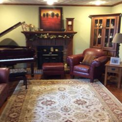 Photo Of Persian Rug Gallery   Miamisburg, OH, United States. Our New Rug