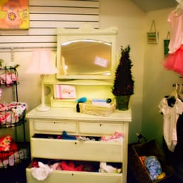 10caa7aaa Photo of Sweet Repeats Children's Consignment Boutique - Brenham, TX,  United States
