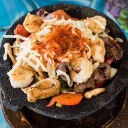 Top 10 Best Mexican Seafood Restaurants In Tampa Fl Last
