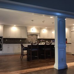 Photo Of Consumers Kitchens U0026 Baths   East Meadow, NY, United States. Thank