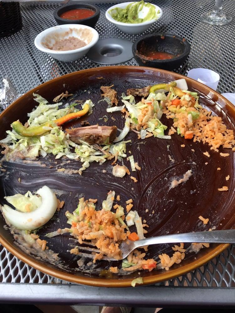 Viva Mexican Restaurant Des Moines Ia