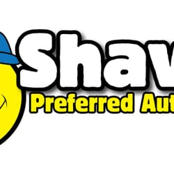 Shaver Preferred Motors 15 Billeder Bilforhandlere