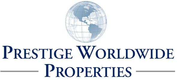 Prestige Property Management: St. Joseph, IL