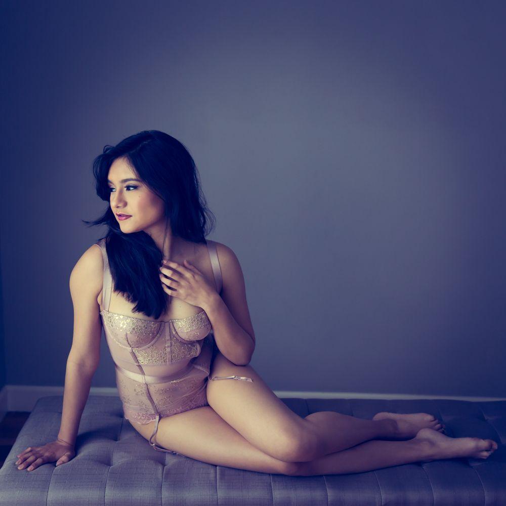 Marla Miller Photography