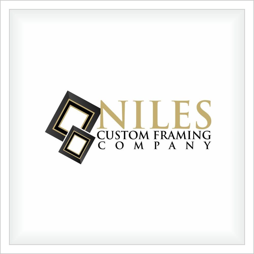 Niles Custom Framing Company: 211 Bennie Dr, North East, MD