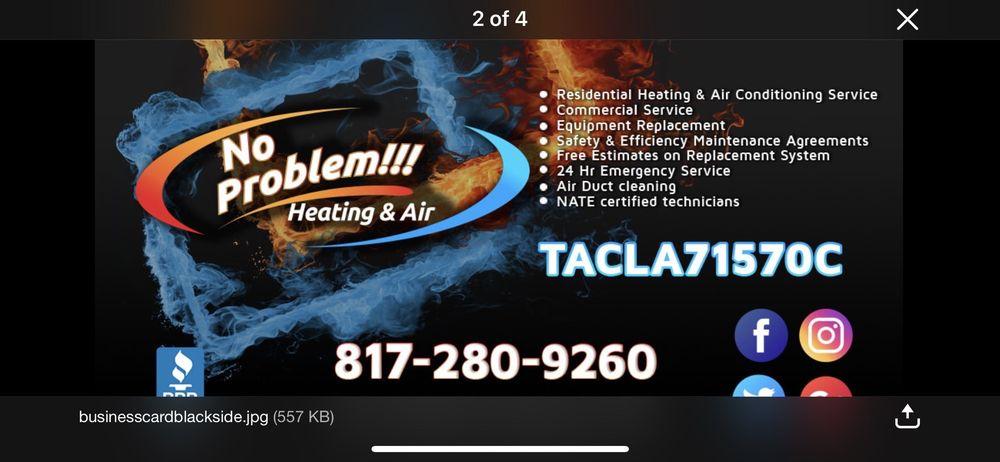 Crystal Aire: 7811 E FM 917, Alvarado, TX