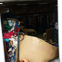 The Salvation Army Family Store & Donation Center - 18 Photos & 28