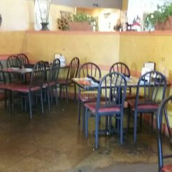 Photo Of Mamaveca Mexican And Peruvian Restaurant Norman Ok United States Nice