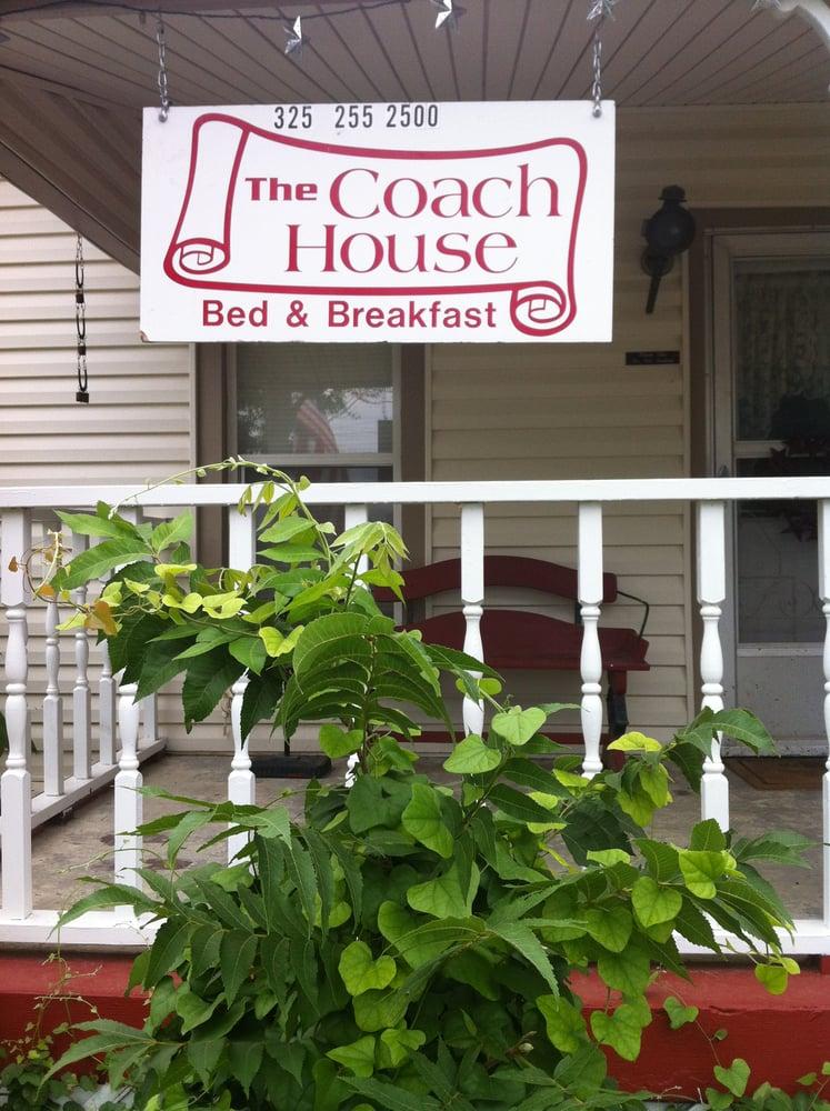 Coach House at Soilzarie, Blairgowrie (UK) Deals
