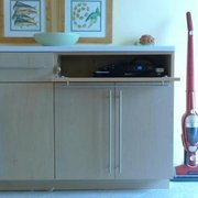 ... Photo Of A 1 Custom Cabinets   Clearwater, FL, United States.