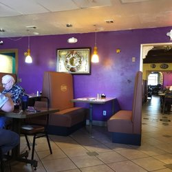 Photo Of El Rodeo Mexican Food Green Valley Az United States
