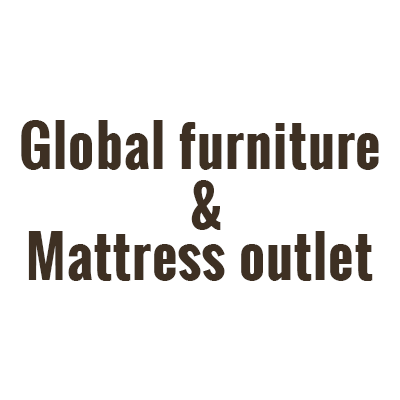 Photo Of Global Furniture U0026 Mattress Outlet   Silver Spring, MD, United  States