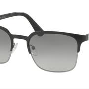 33e9efa1e0d6 ... new style dolce and gabbana sunglasses dg4216 photo of quality optical  toronto on canada. prada