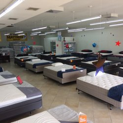 Photo Of Just Right Mattress Outlet Tucson Az United States 13