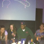 Photo of Aladdin Hookah Lounge - Union, NJ, United States. Good place to hangout with ur friends