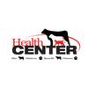Garver's Animal Health Center: 1976 684th Ave, Albia, IA