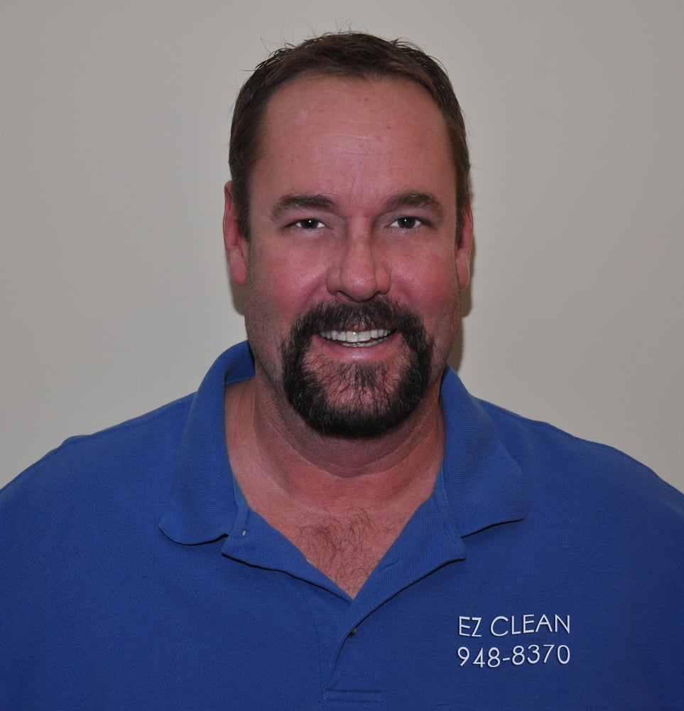 EZ Carpet & Upholstery Cleaners: 2739 Moraine Valley Rd, WAUCONDA, IL