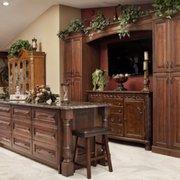 ... Canada Photo Of Westridge Cabinets   Calgary, AB, Canada