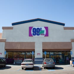 99 cent online discount store