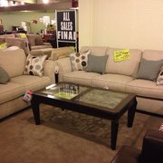 And This Is My Photo Of Wickes Furniture   Anaheim, CA, United States.