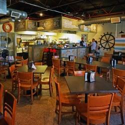 20 Feet Seafood Joint - 557 Photos & 475 Reviews - Seafood ...
