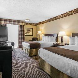 Photo Of Radisson Hotel Louisville North Clarksville In United States